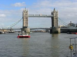 2008 England